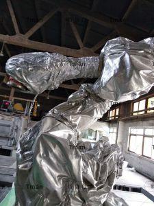 发那科 R900IB/360 耐高温防护服