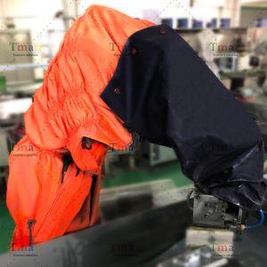 ABB IRB6700 清洗防护服 TA6700W10