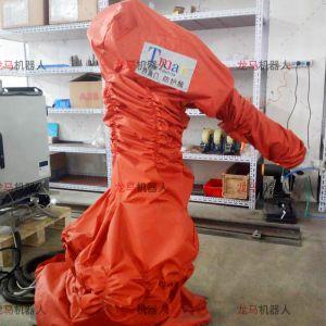 ABB IRB5500防水清洗防护服