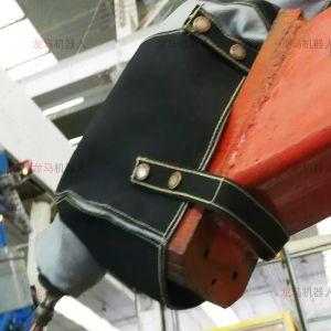 尼尔森自动焊枪防护罩 TNEH10-2