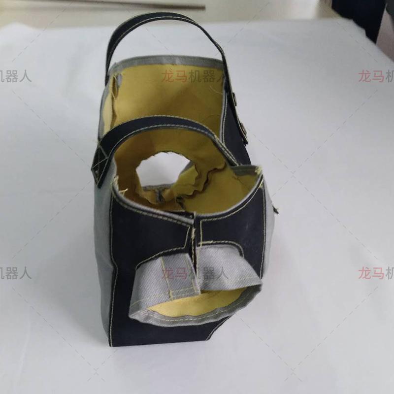 尼尔森焊枪防护罩