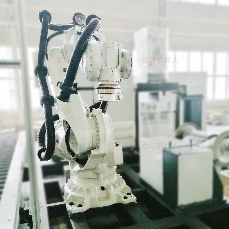 ABB IRB6700 搬运机器人管线包