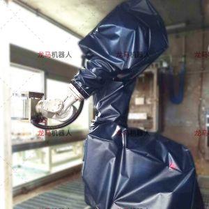 库卡 KR16防水清洗防护服